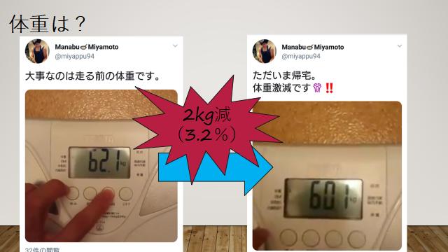 f:id:yumikaorururu:20180822213939p:plain