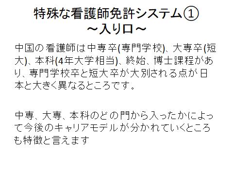 f:id:yumikaorururu:20180823183648p:plain