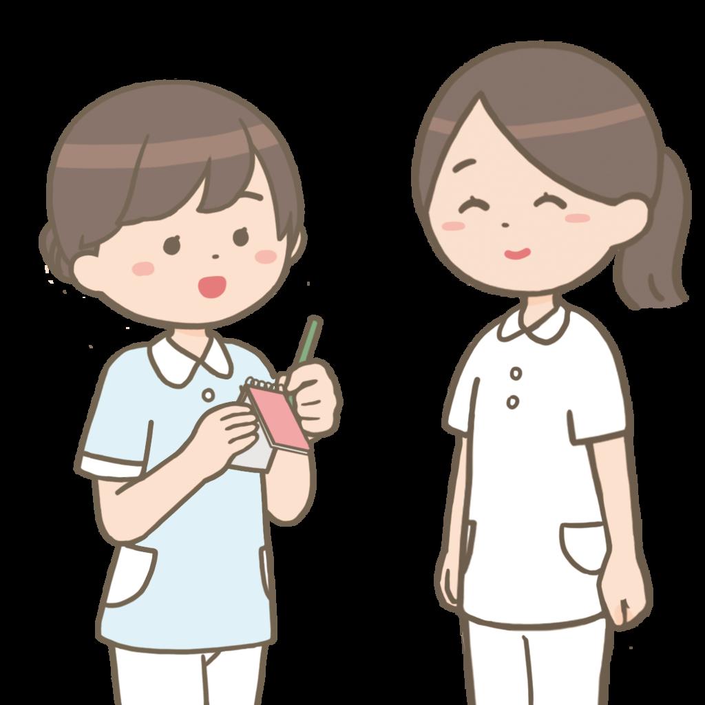f:id:yumikaorururu:20181231225430p:plain