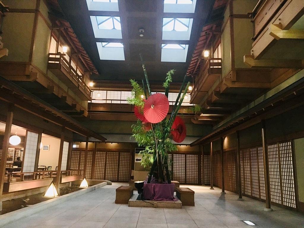 f:id:yumikaorururu:20190221151648j:plain