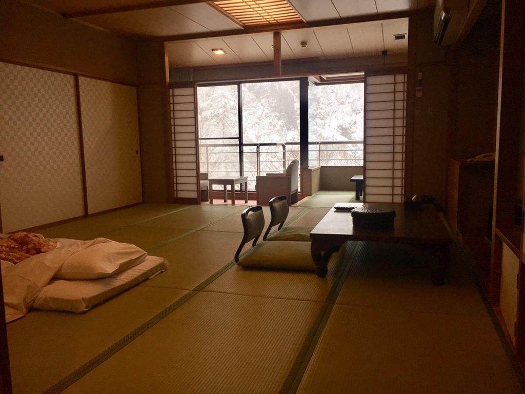 f:id:yumikaorururu:20190221151813j:plain