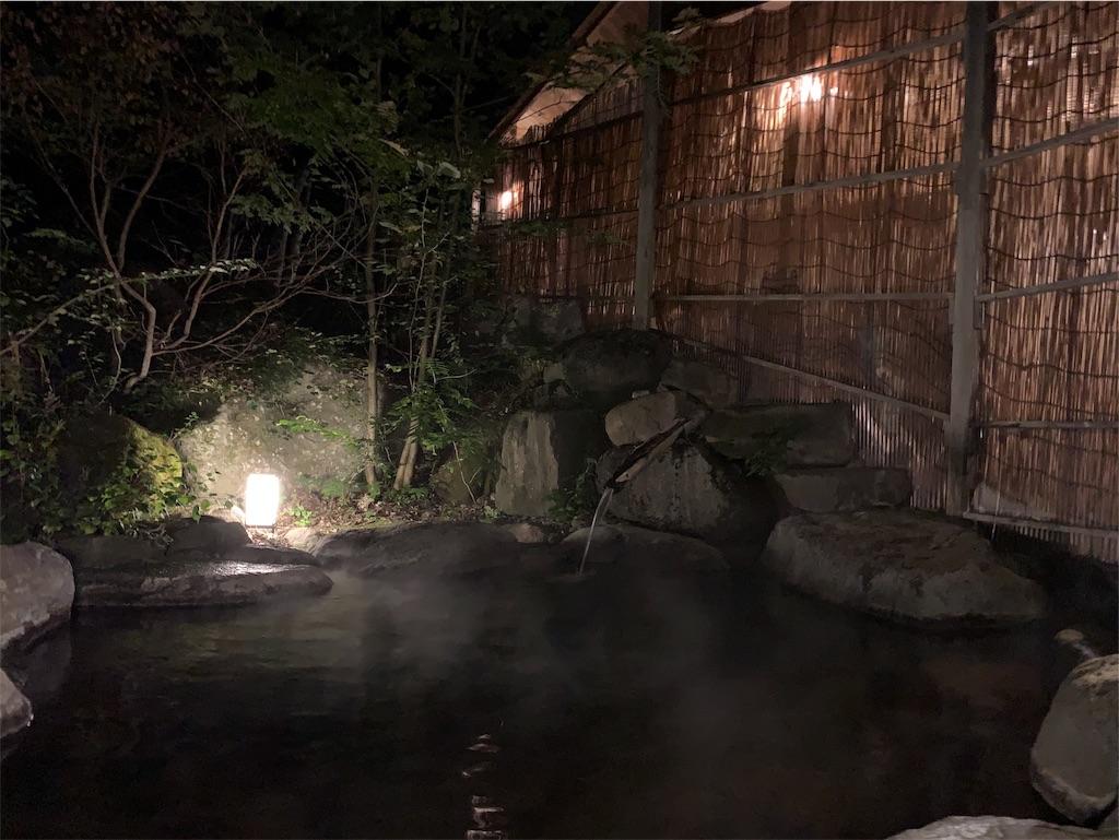 f:id:yumikaorururu:20191003202749j:image
