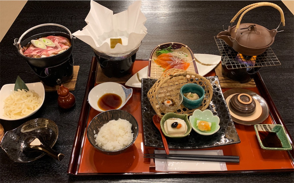 f:id:yumikaorururu:20191003202800j:image