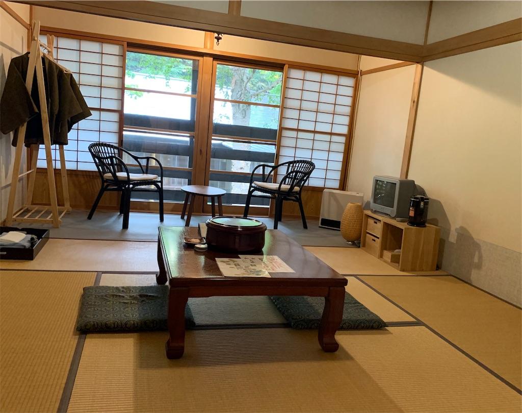 f:id:yumikaorururu:20191003202816j:image