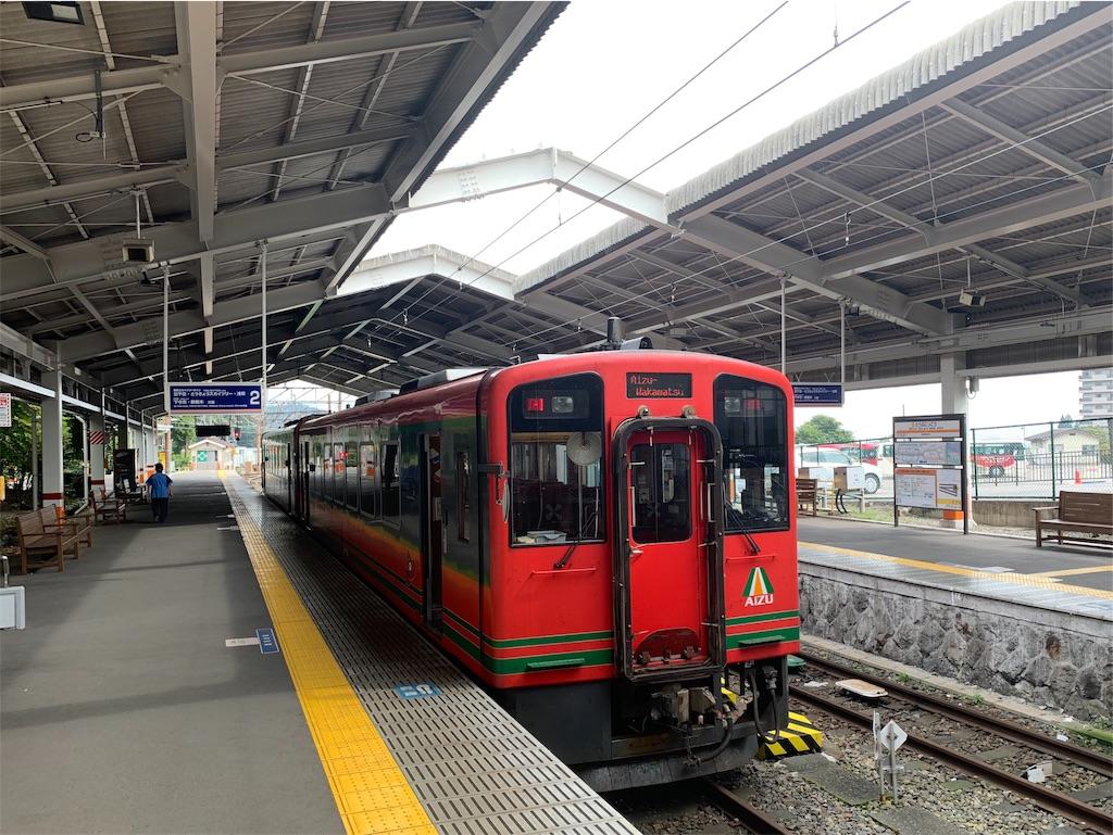 f:id:yumikaorururu:20191003202823j:image