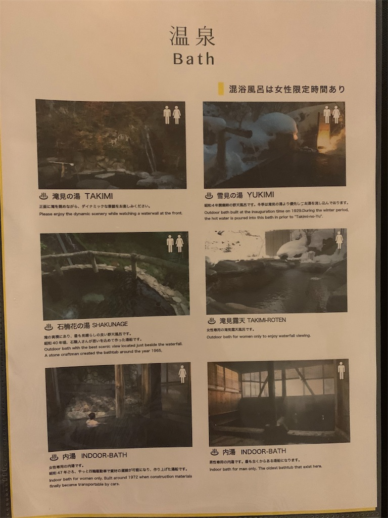 f:id:yumikaorururu:20191003211132j:image