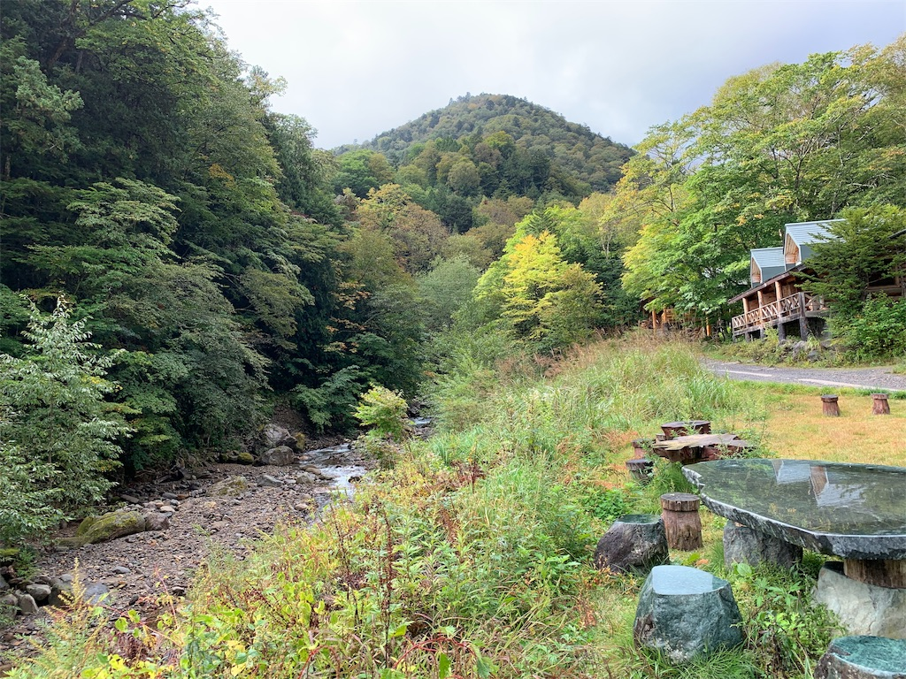 f:id:yumikaorururu:20191004085658j:image