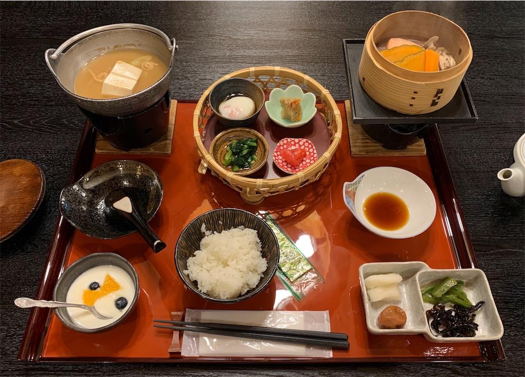 f:id:yumikaorururu:20191004085902j:image