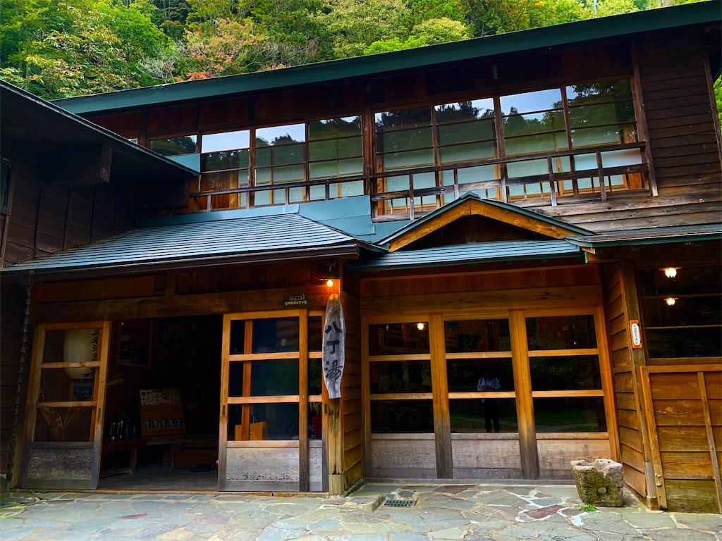 f:id:yumikaorururu:20191004152141j:image