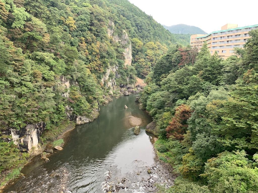 f:id:yumikaorururu:20191004153557j:plain