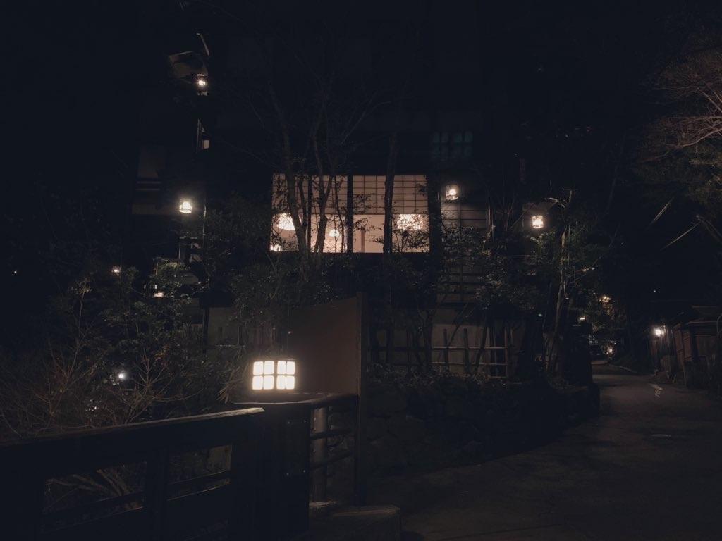 f:id:yumikaorururu:20191209092620j:image