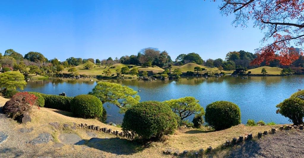 f:id:yumikaorururu:20191209092632j:image