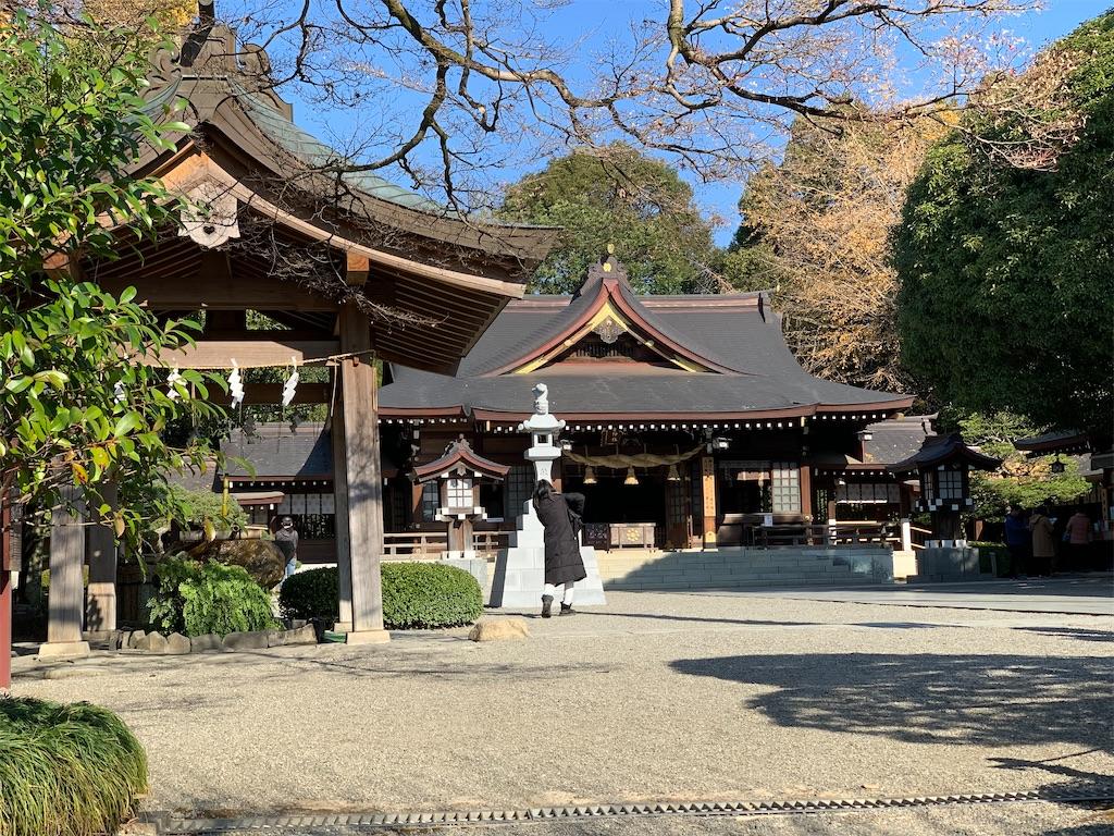 f:id:yumikaorururu:20191209092703j:image