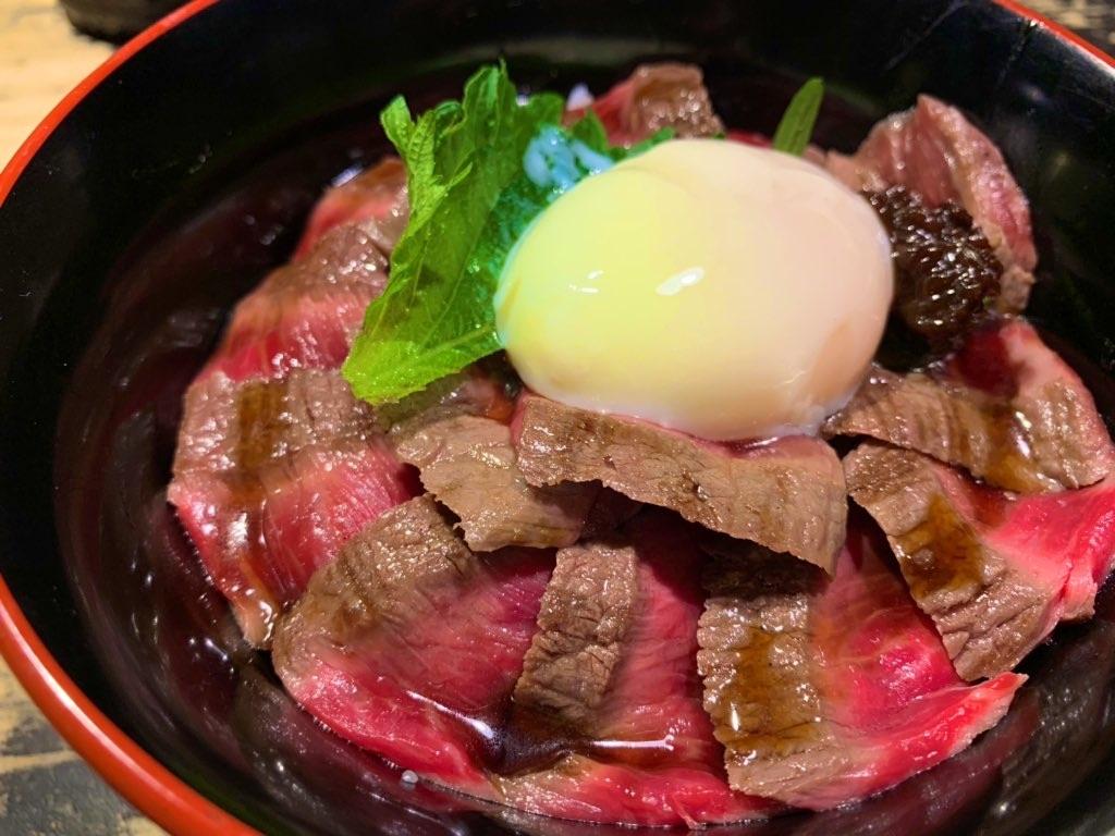 f:id:yumikaorururu:20191209092737j:image