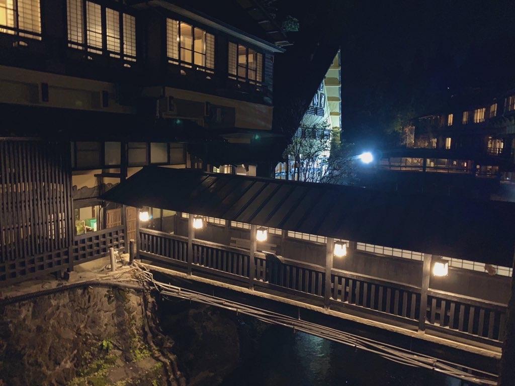 f:id:yumikaorururu:20191209092752j:image