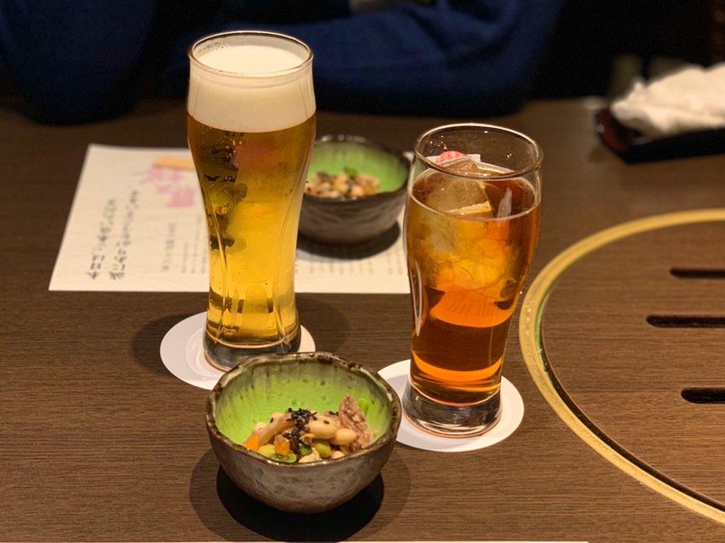 f:id:yumikaorururu:20191209092803j:image