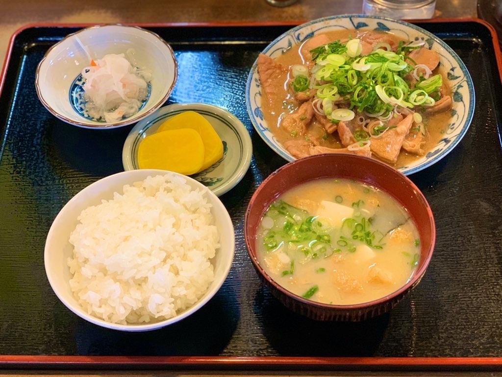f:id:yumikaorururu:20191209092820j:image