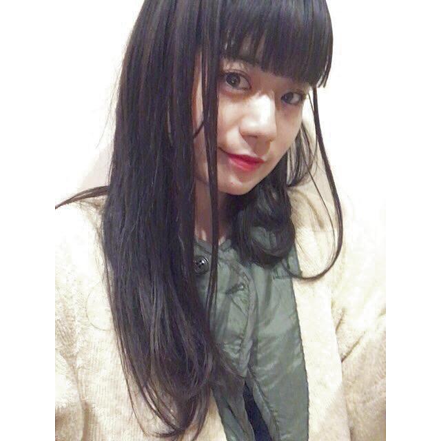 f:id:yumikasueki:20181203222510j:plain