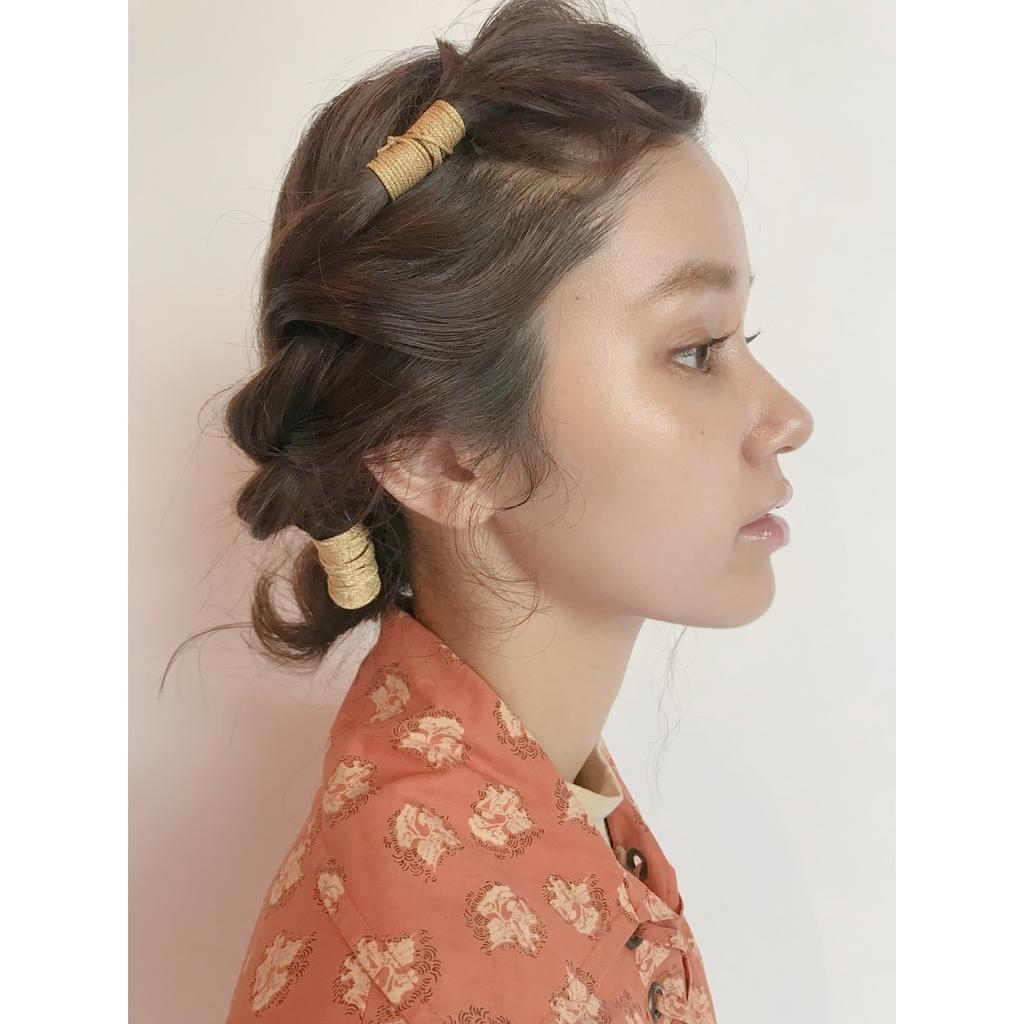f:id:yumikasueki:20181206210732j:plain