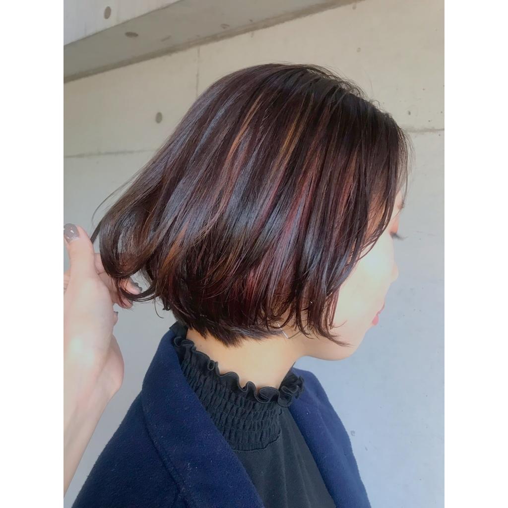 f:id:yumikasueki:20181229104349j:plain