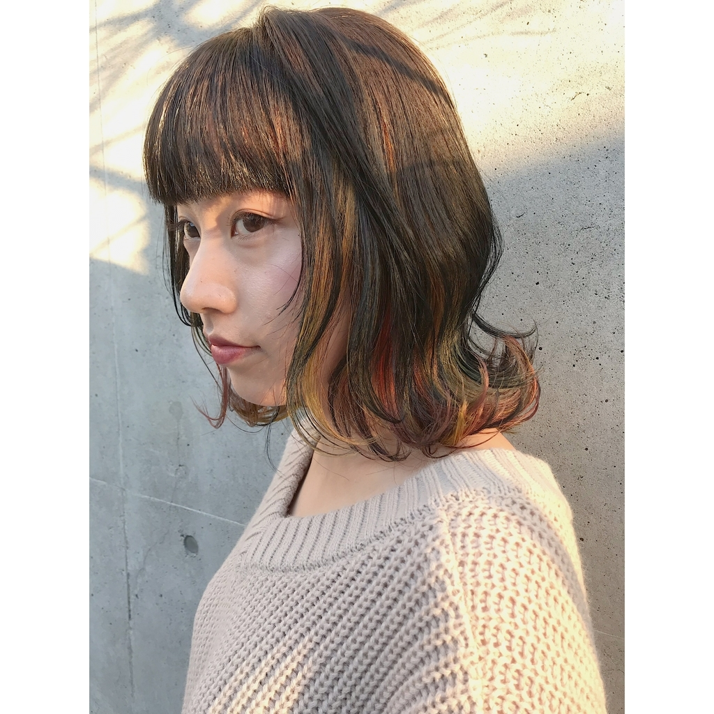 f:id:yumikasueki:20190108145634j:plain