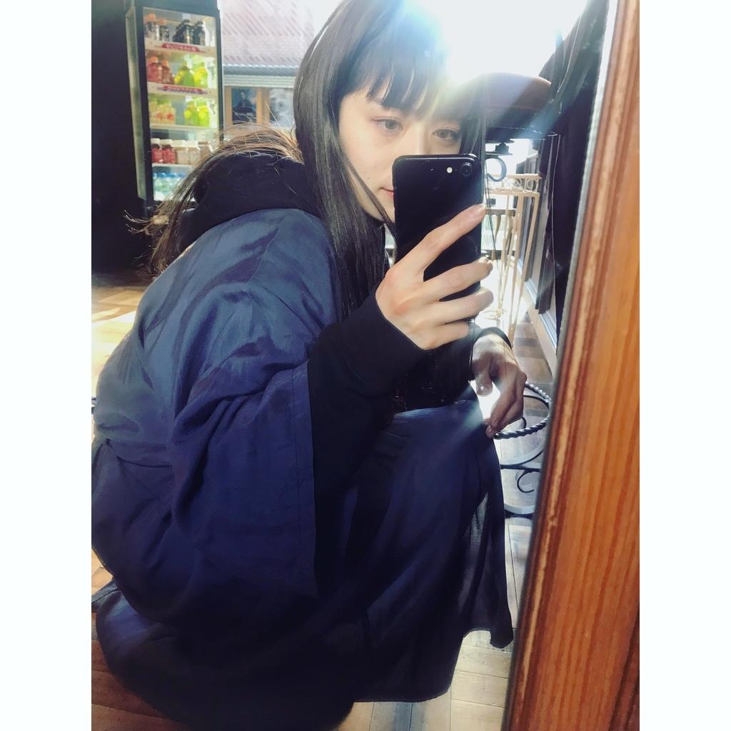 f:id:yumikasueki:20190123161310j:plain
