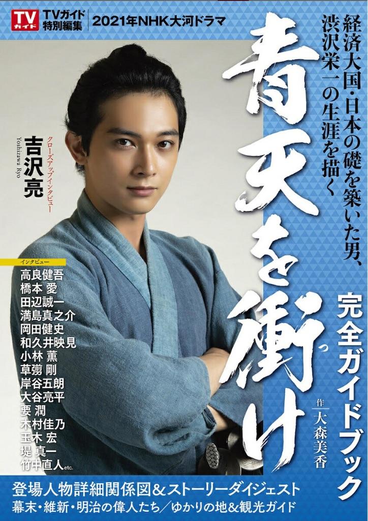 f:id:yumikiti1234:20210119154608j:image