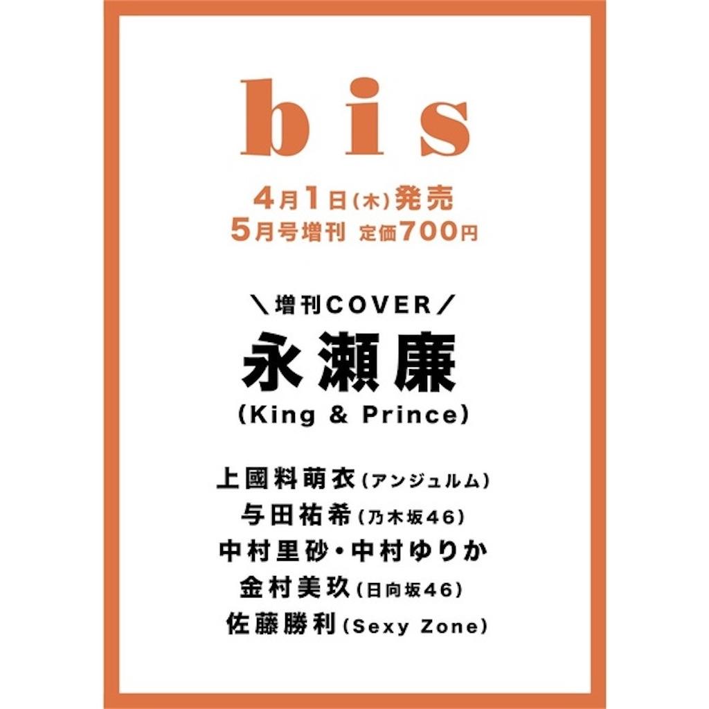 f:id:yumikiti1234:20210313204708j:image