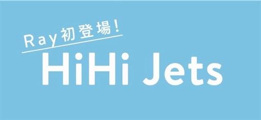 f:id:yumikiti1234:20210411003902j:image