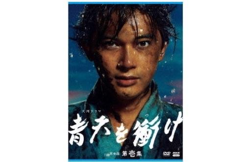 f:id:yumikiti1234:20210701100206j:image