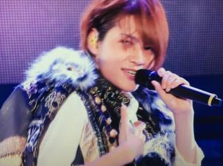 f:id:yumiko-h2298:20170628180450j:image