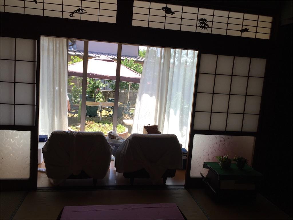 f:id:yumiko531:20160820231050j:image