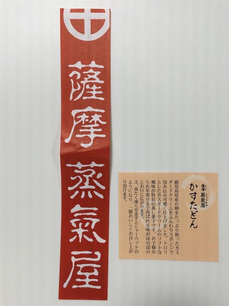 f:id:yumiko531:20160823220510j:image