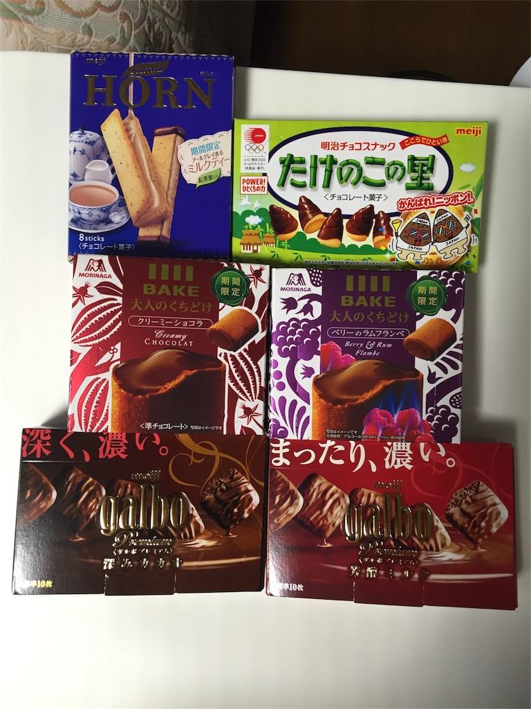 f:id:yumiko531:20160829111119j:image