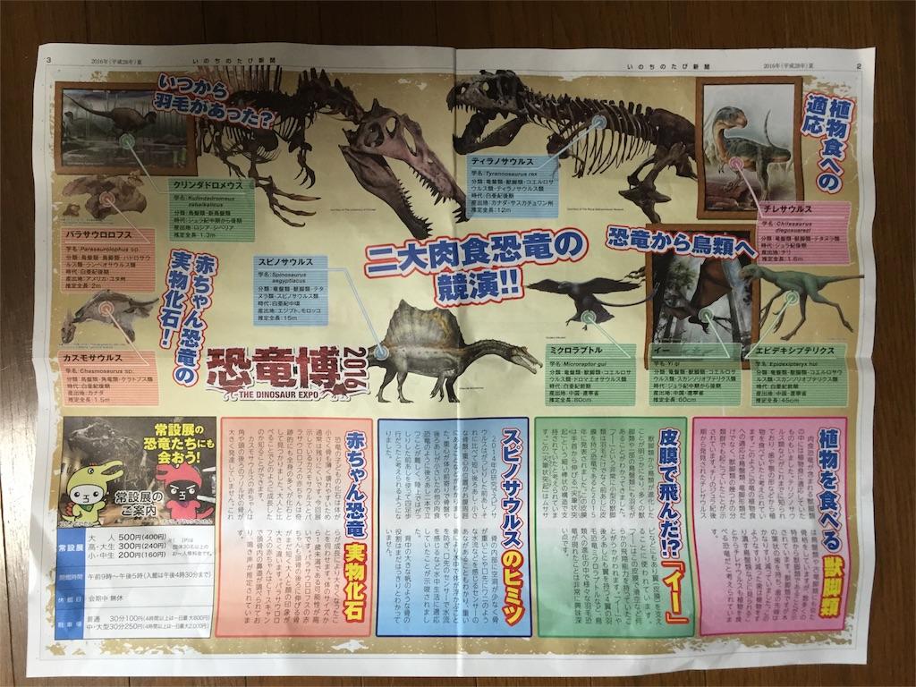 f:id:yumiko531:20160903111029j:image
