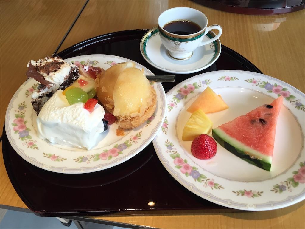 f:id:yumiko531:20160907225954j:image