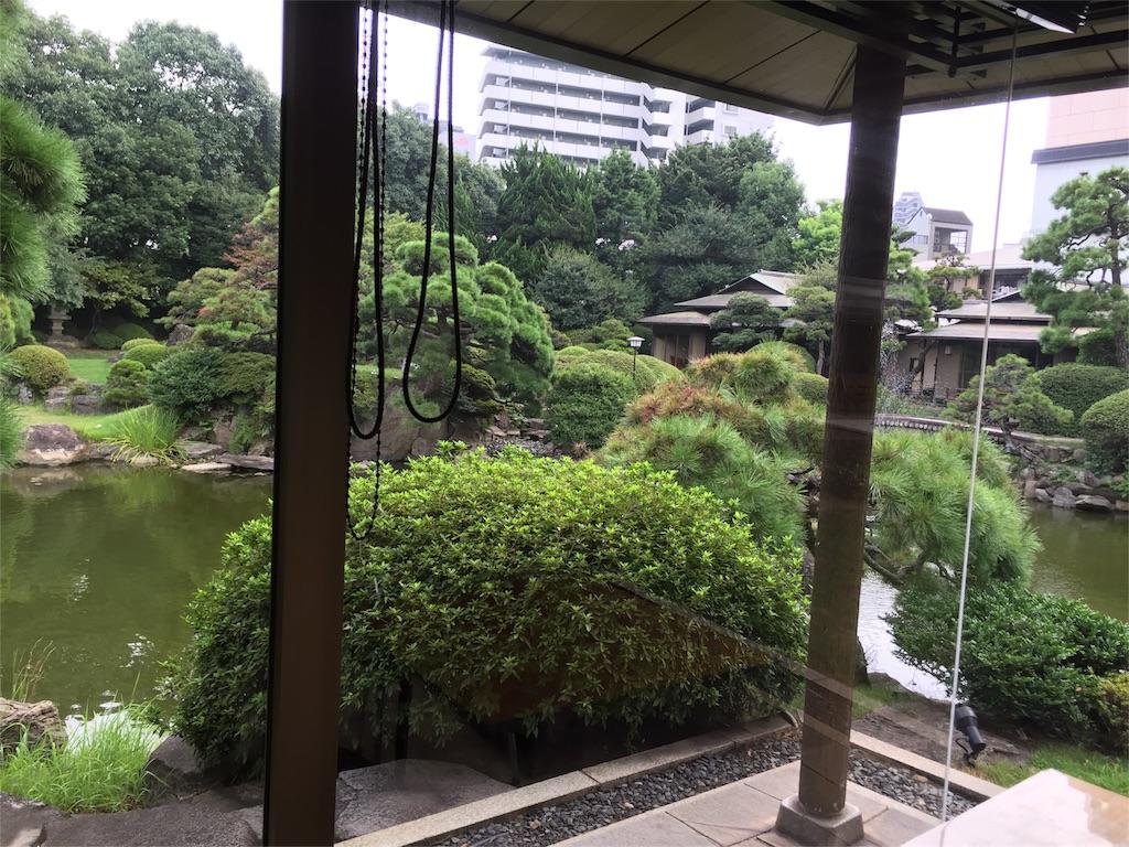f:id:yumiko531:20160907231710j:image