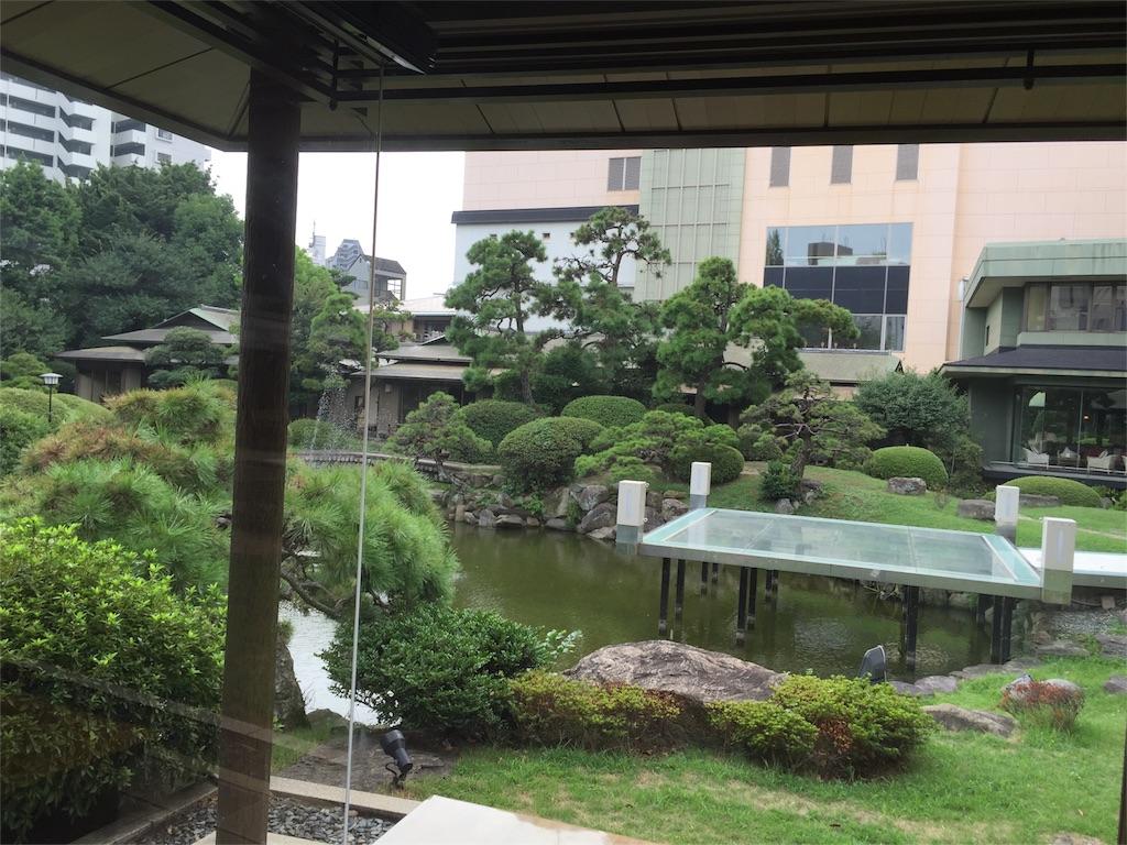 f:id:yumiko531:20160907231737j:image