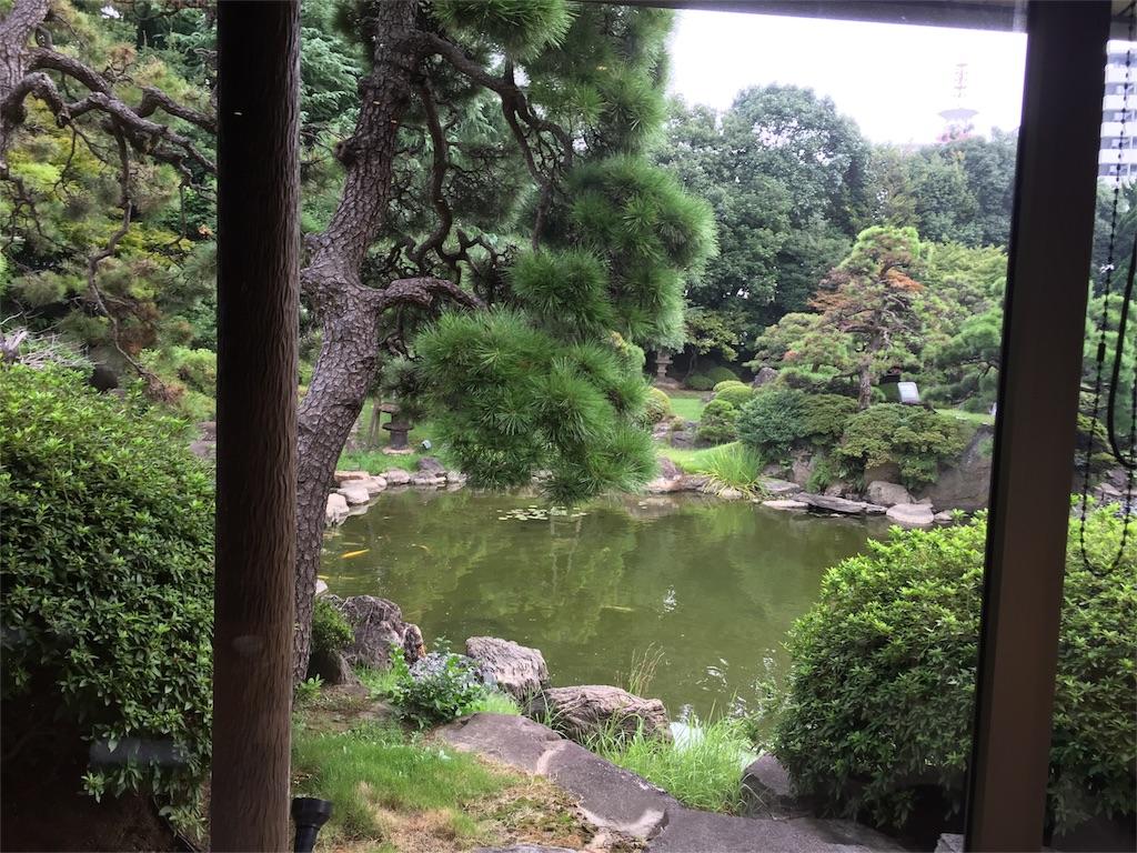 f:id:yumiko531:20160907231807j:image