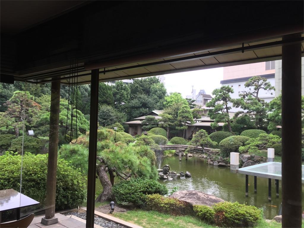 f:id:yumiko531:20160907231907j:image