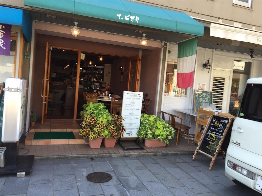 f:id:yumiko531:20160924224113j:image