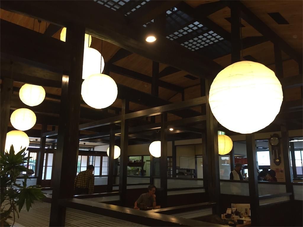 f:id:yumiko531:20160928190321j:image