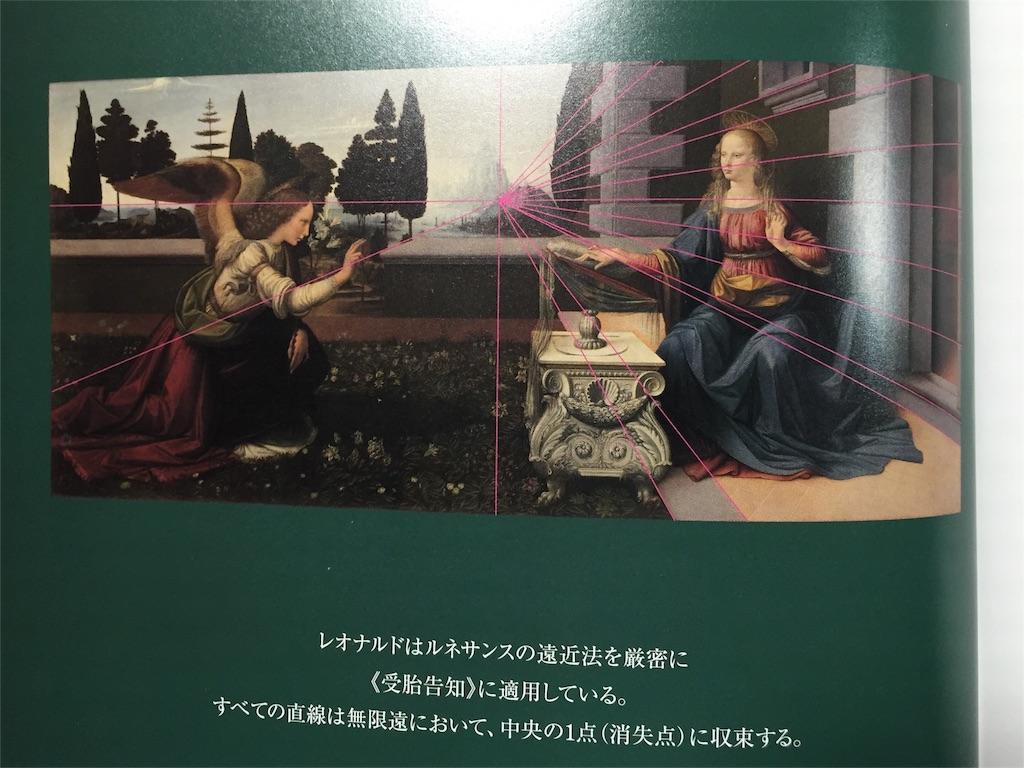 f:id:yumiko531:20161002234407j:image
