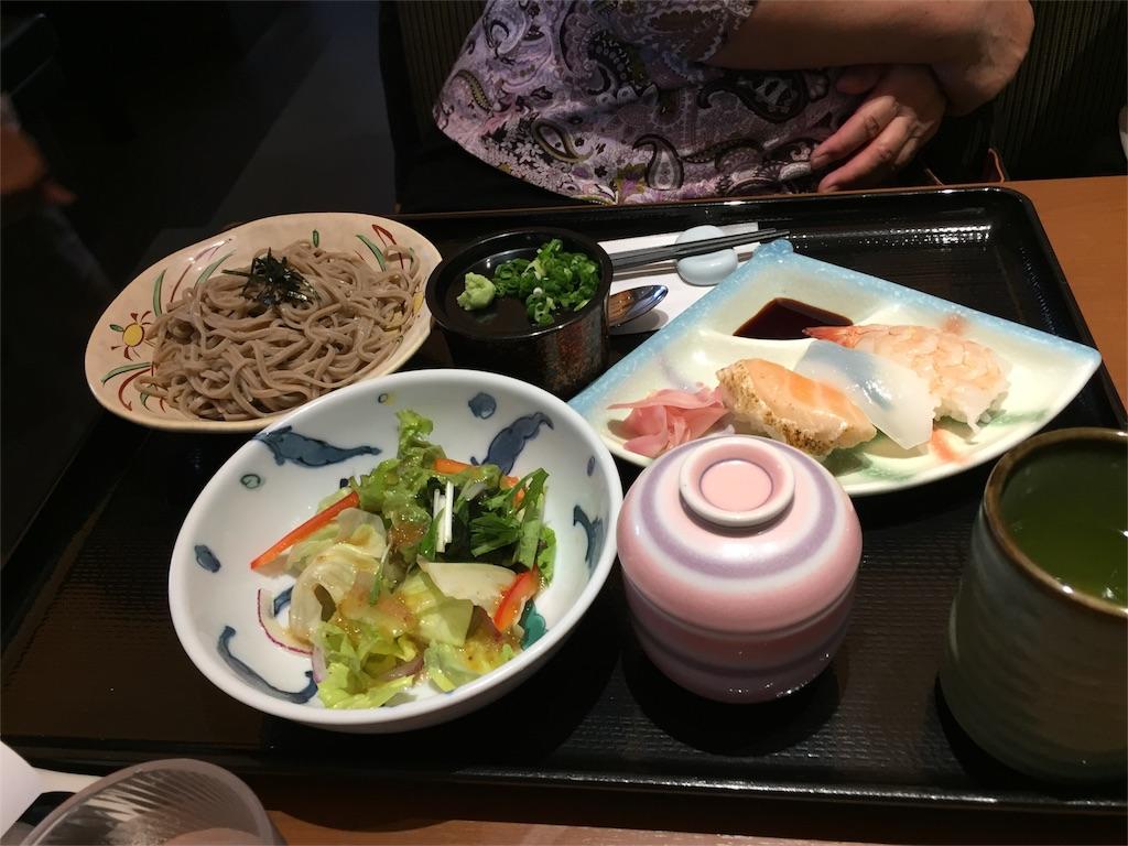 f:id:yumiko531:20161012152707j:image