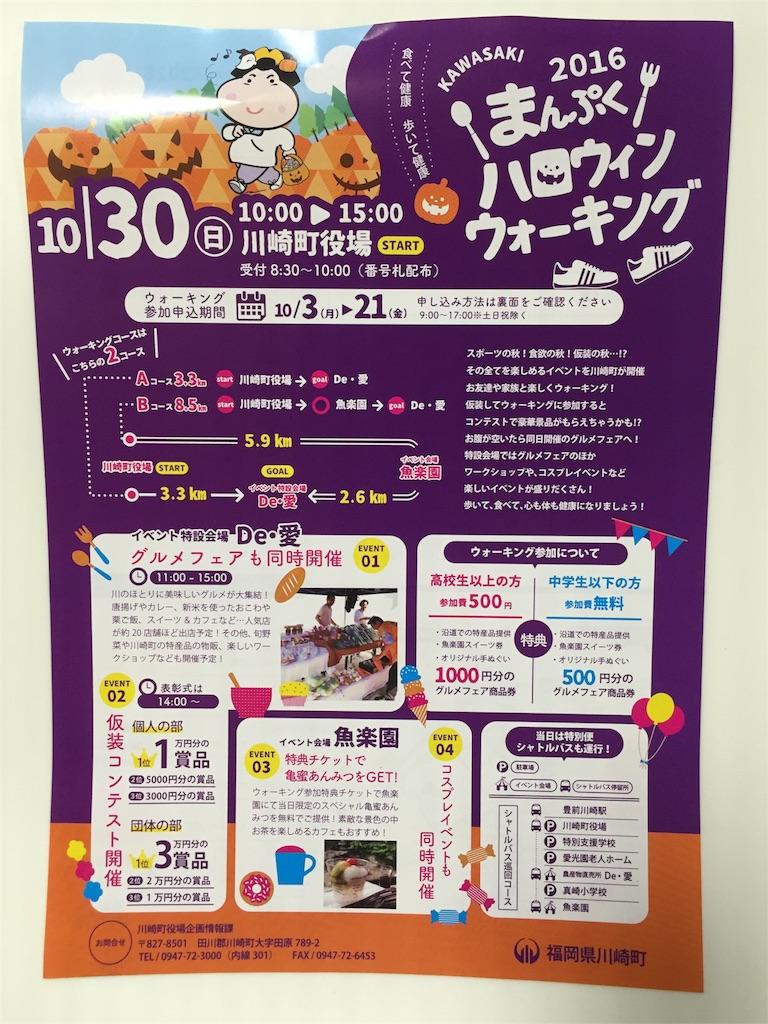 f:id:yumiko531:20161014103205j:image
