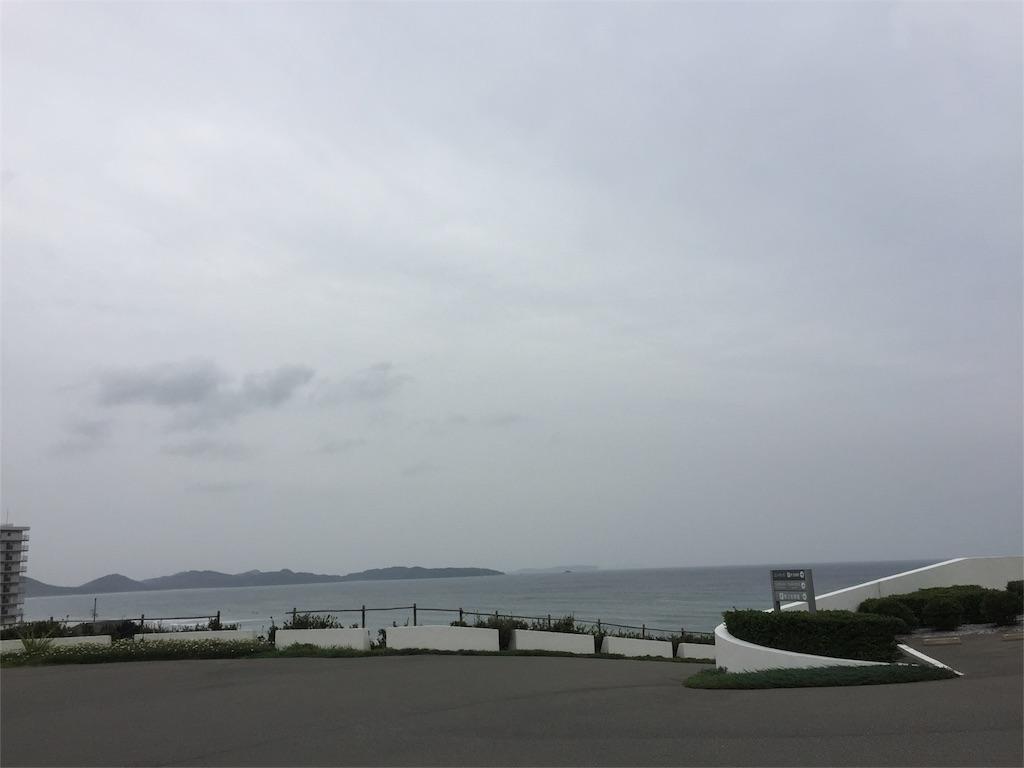 f:id:yumiko531:20161022183001j:image