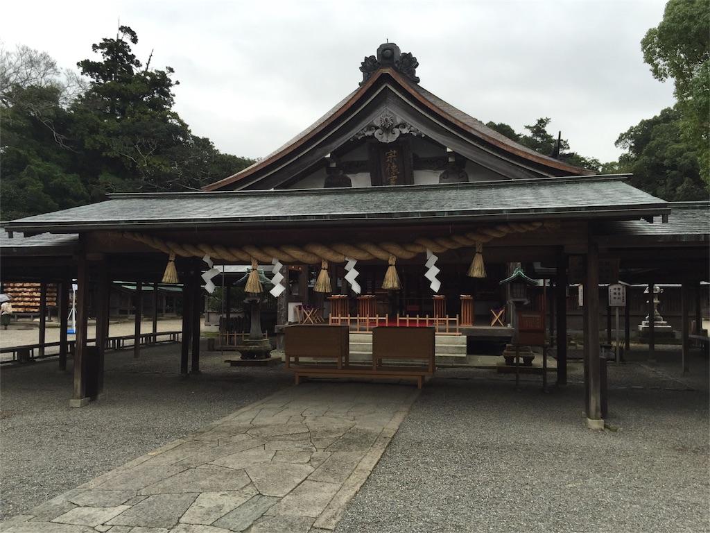 f:id:yumiko531:20161031003832j:image