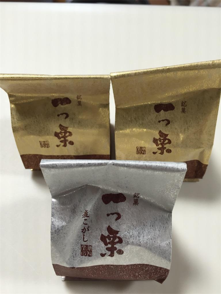 f:id:yumiko531:20161103230914j:image