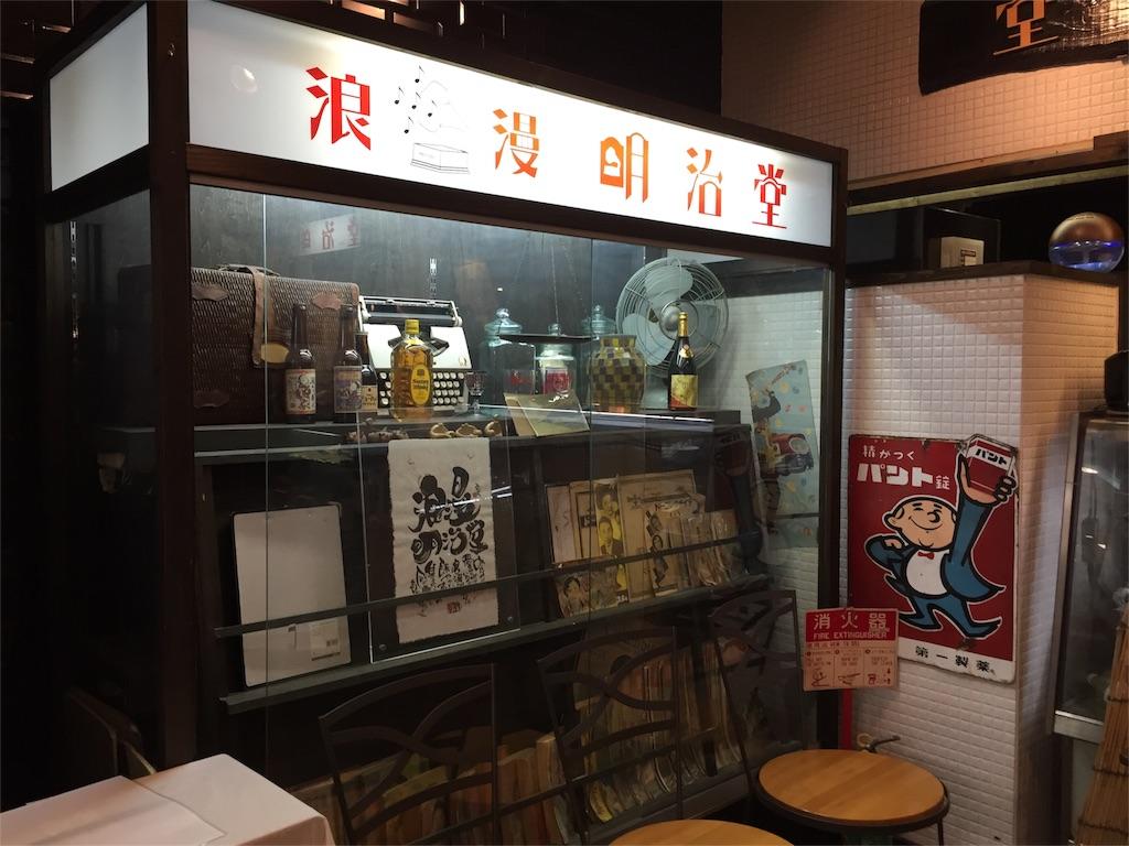 f:id:yumiko531:20161111223257j:image