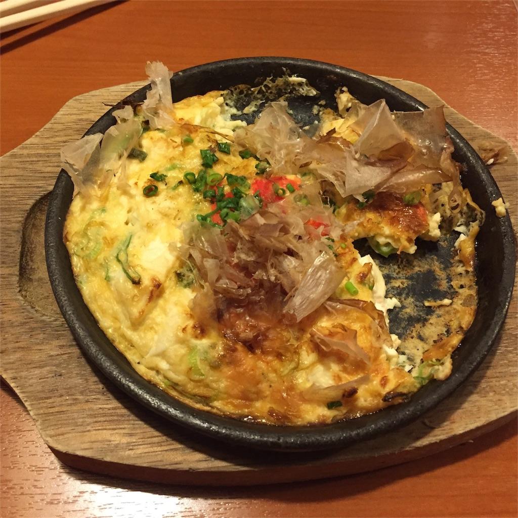 f:id:yumiko531:20161121224343j:image